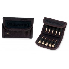 Browning Flex Foam Cartridge Carrier