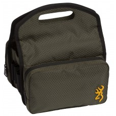 Browning Summit Line Bag in Military Green