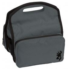 Browning Summit Line Bag in Brackish (Black)