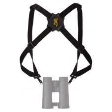Browning Bino Harness