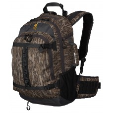 Browning Wicked Wing Mossy Oak Bottomland Backpack