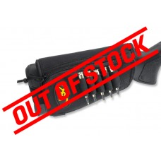 Browning Stock Option Buttstock Cover