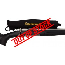 Browning 50mm Waterproof Scope Cover