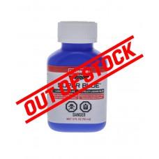 Birchwood Casey Super Blue Liquid Gun Blue - 90ml