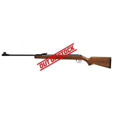 Diana 350 Magnum Classic .22 Calibre 910FPS Break Open Air Rifle