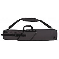 Browning Max-Slider Soft Shotgun Case