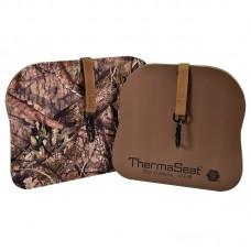 ThermaSeat Predator XT Hunting Seat Cushion