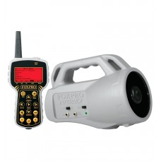 FoxPro Inferno Electronic Deer Call