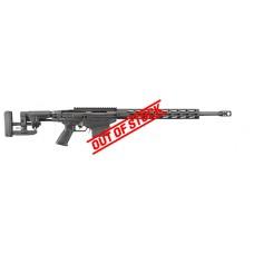 "Ruger Precision Rifle Enhanced .308 Win 20"" Barrel Bolt Action"