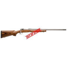 """Savage 12 VLP .223 REM 26"""" Barrel Bolt Action Rifle"""