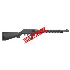 "Ruger PC Carbine M-Lok Handguard 9mm Luger 18.6"" Barrel Semi Auto Tactical Rifle"