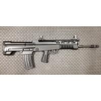 """Norinco Type 97 NSR-G3 5.56mm 18.6"""" Barrel Semi Auto Rifle"""