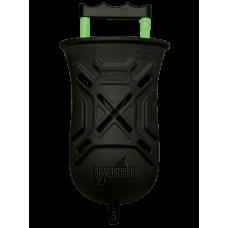 Primos Hunting Bombshell Gun Mounted Push/Pull Style Hen Call