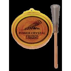 Primos Hunting Power Crystal Slate Turkey Call