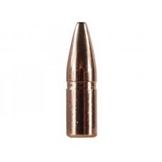 """Hornady 22 Cal .224"""" 55 GR GMX®"""