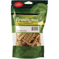 Remington 40 S&W Unprimed Shellcases
