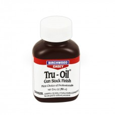 Birchwood Casey Tru-Oil Gun Stock Finish - 90ml