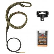 Hoppe's Boresnake Den .44/.45 Calibre Pistol/Rifle Cleaner