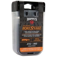 Hoppe's Boresnake Den .416 - .460 Calibre Rifle Cleaner