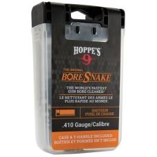 Hoppe's Boresnake Den .410 Calibre Shotgun Cleaner