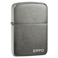 Zippo Windproof 1941 Replica Lighter