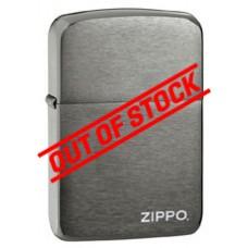 Zippo Windproof 1941 Replica Lighter