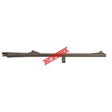 "Remington 870 Express 20 Gauge 20"" Rifled with Rifle Sights Barrel"