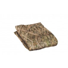 Allen Vanish Mossy Oak Country Burlap Blind/Ground Camo