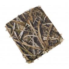 Allen Vanish 3D Leafy Omnitex Mossy Oak Shadow Grass Blades Blind Cover