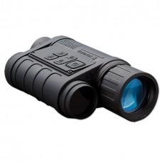 Bushnell Equinox Z 3x30mm Digital Night Vision Monocular