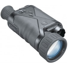 Bushnell Equinox Z2 Night Vision 6x50mm Monocular