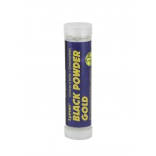 Lyman Black Powder Gold Bullet Lube