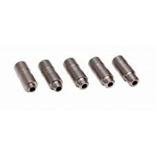 Hornady Lock-N-Load AP 9mm Powder Through Expander