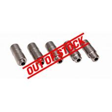 Hornady Lock-N-Load AP 10mm Powder Through Expander