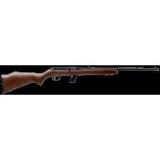 "Savage 64G .22LR 21"" Barrel Semi Auto Rimfire Rifle"