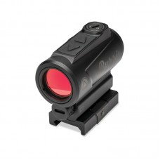 Burris FastFire RD 2 MOA Red Dot
