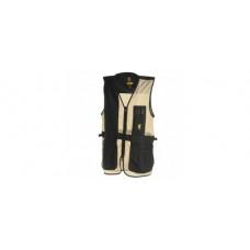 Browning Trapper Creek Mesh Shooting Vest Size Medium
