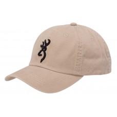 Browning Ace Khaki Hat