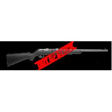 """Savage 64FSS .22LR 21"""" Barrel Semi Auto Rimfire Rifle"""