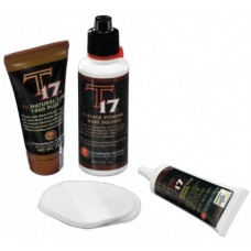 Thompson Center T17 Basic Muzzleloading Cleaning Kit