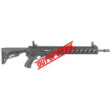 """Ruger 10/22 Tactical .22LR 16"""" Barrel Semi Auto Rimfire Rifle"""