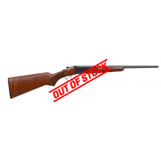 "Stoeger Coach Gun 12 Gauge 3"" 20"" Barrel Side by Side Shotgun"