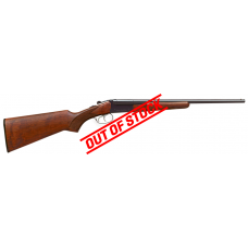 "Stoeger Coach Gun 20 Gauge 3"" 20"" Barrel Side by Side Shotgun"