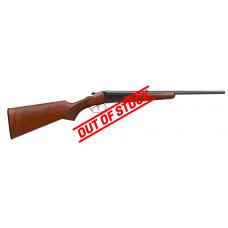 "Stoeger Coach Gun .410 Gauge 3"" 20"" Barrel Side by Side Shotgun"