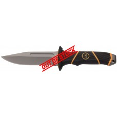 Browning Long Haul Large Fixed Blade Hunting Knife