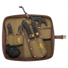 Browning Primal Series 6 Piece Combo