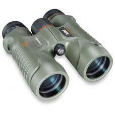 Bushnell Bone Collector Green 10x42mm Binoculars