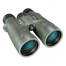Bushnell Trophy Xtreme X56 8x56mm Binocular