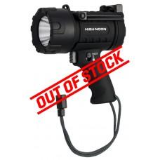 Browning High Noon 625 Lumens LED Spotlight