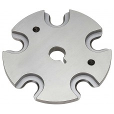 Hornady Lock-N-Load AP Shell Plate #6